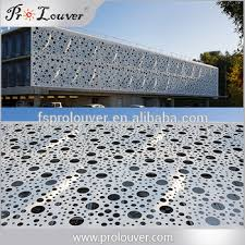 Aluminum Metal Laser Cutting Panel For Fencing Buy Decorative Laser Cut Screen Decorative Aluminum Fence Panels Laser Cut Metal Screens Product On Alibaba Com