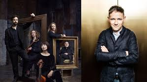 Iestyn Davies and Fretwork to Collaborate and Perform English Renaissance  Masterpieces in October — Classical Post