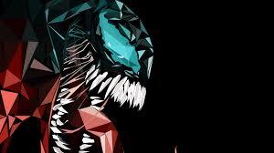 venom wallpaper 72 images
