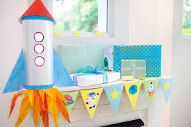 24 Kids Room Space Theme Photos Free Royalty Free Stock Photos From Dreamstime