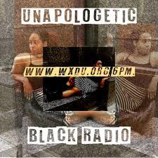 Black Duke: A Love/Hate Relationship? — Hear at Duke