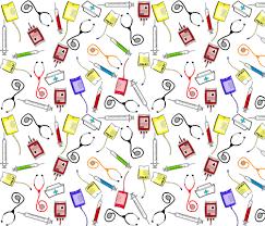 free png nurse tools wallpaper