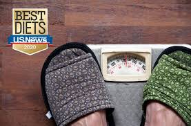 The 9 Best Diets for Fast Weight Loss | Food | US News