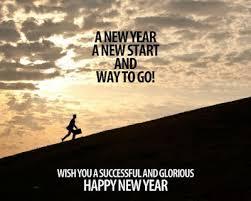 happy new year messages new year messages new year