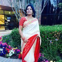 Priya Sundar (priyasrajan) on Pinterest