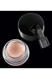 womens colorstay creme eye shadow
