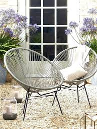 patio couches for