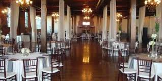waco wedding venues top 686