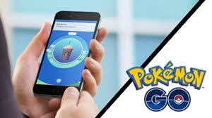 Pokémon Go Promo Codes list, and how to redeem codes from ...