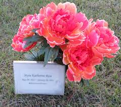 Myra Katherine Stowe Rose (1923-2011) - Find A Grave Memorial