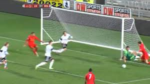 Adam Morgan ☆ Liverpool FC ☆ 2012-2013 - YouTube