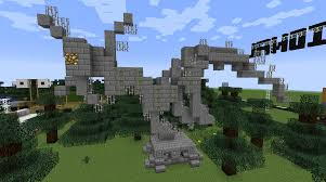 Kids Minecraft Design To Influence National Parks Indaily