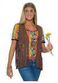 hippie costume makeup ideas saubhaya