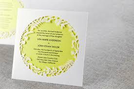 wedding card matter in english 24 of