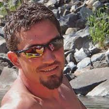 Friends reflect on death of man shot by CdA police | The Spokesman-Review