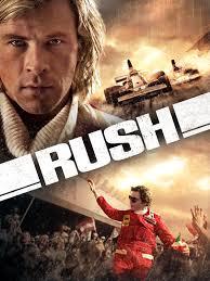 Amazon.com: Watch Rush