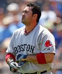 Adrian Gonzalez Says Rough Schedule Contributed to Red Sox's ...