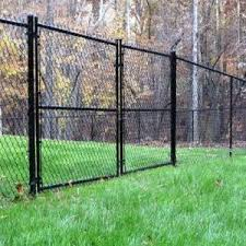 China Heavy Duty 5 0 Mm Chain Link Fence 6 X 6 Cm Aperture 30 M Per Roll Export To Europe China Chain Link Fence Diamond Mesh Fence