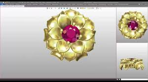 jewelry cad dream the future of