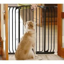 100 Decorative Indoor Dog Gates Enhance Your Home Officialdoghouse