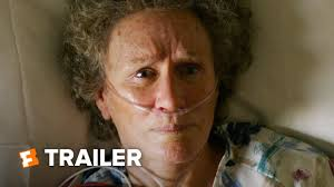 Hillbilly Elegy Trailer #1 (2020 ...