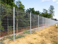 100 Welded Mesh Fence Ideas In 2020 Mesh Fencing Wire Mesh Fence Steel Fence