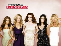 1600x1200px » Desperate Housewives Wallpapers