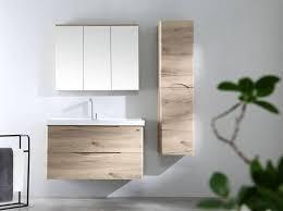 bathroom wall storage cabinets light