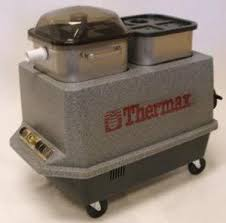 thermax cp5 carpet floor upholstery