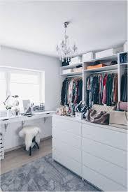 schlafzimmer begehbarer kleiderschrank