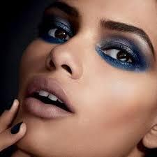eyeshadows eye shadow palettes and