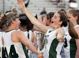 Lax roundup: Keller, Braverman spur Clarke girls | Newsday
