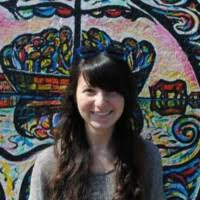 "8 ""Adriana Day"" profiles | LinkedIn"