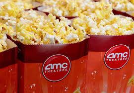 amc concession s in 2020