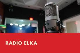 Znalezione obrazy dla zapytania: radio elka