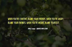 top best friends insane quotes famous quotes sayings about