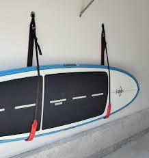 Kayak Wall Sling Kayak Wall Rack Australia Kayak Sling Sup Wall Storage Curve Surfboard Accessories Australia