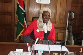 Image result for court in kenya