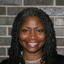 Dr Valerie C Johnson (@DrVCJ) | Twitter