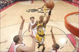 basketball plyometric exercises for