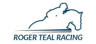 Welcome to Roger Teal Racing - Roger Teal Racing | Independent ...