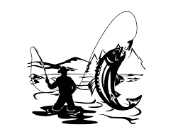 Excited To Share This Fly Fishing Decal Trout Decal Fishing Decal Lake Life Decal Vinyl Decal Car Truck Auto Fishing Decals Truck Window Stickers Fly Fishing