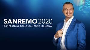 Sanremo 2020 al via: programma, canzoni, date e ospiti del Festival