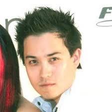Sydex.net: People Search | Adam Chun-Avila, Tyler Dorsey, Graciela Quezada