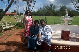 Ivy Dixon Obituary - Coral Springs, FL