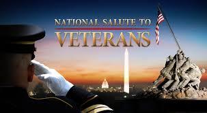 veterans day wallpaper hd