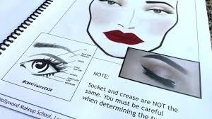 hollywood makeup makeuptuour co