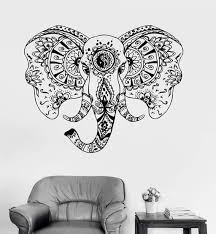 Animals Birds And Butterfles Wall Vinyl Decal Wallstickers4you
