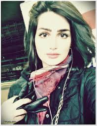 بنات كويتيات صور رائعة لبنات الكويت Girls Of Kuwait