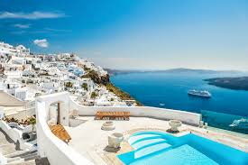 greece tour packages airtheworld